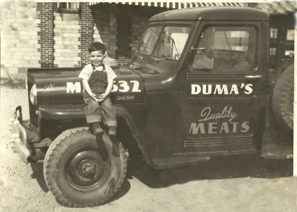 1955-George-P-Duma-JR-w